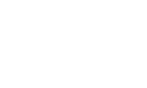 MicroCenterGala